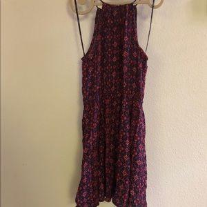 Mini dress Forever 21